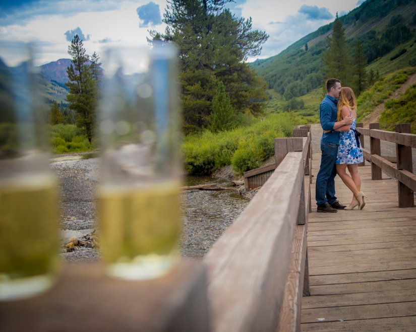 Portrait Photography in Crested Butte-RSO- 10 (7 of 8)