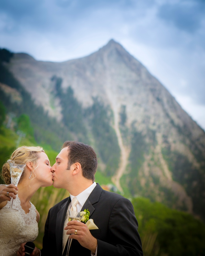 wedding-photography-in-crested-butte-rso-10-2-of-2.jpg