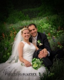 Wedding Photography in Crested Butte-RSO- 10 (223 of 409)