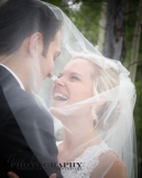 Wedding Photography in Crested Butte-RSO- 10 (249 of 409)