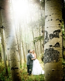 wedding-photography-in-crested-butte-rso-creatives-119-of-140.jpg