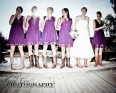 wedding Photography in Crested Butte- RSO12-82