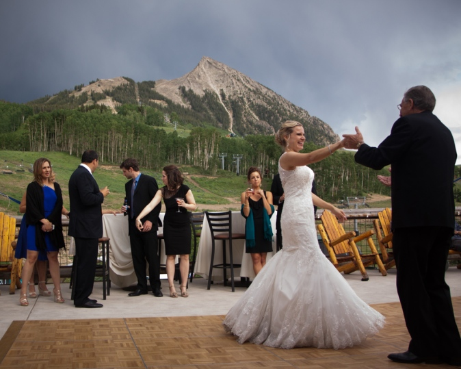 Wedding Photography in Crested Butte-RSO- 10 (27 of 382)