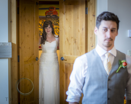 Wedding Photography in Crested Butte-RSO- 10 (52 of 261)