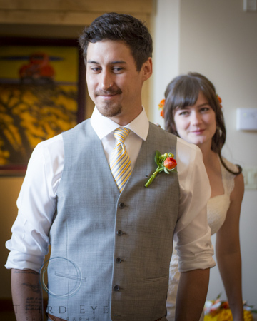 Wedding Photography in Crested Butte-RSO- 10 (55 of 261)