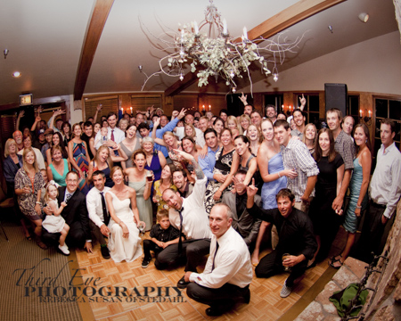 Wedding Photography in Crested Butte-RSO- 10 (13 of 13)