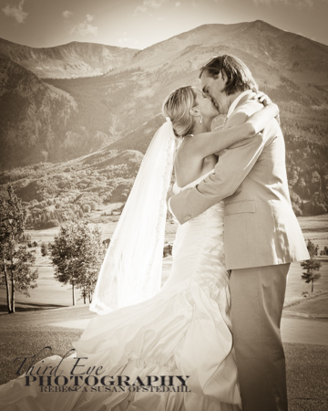 Wedding Photography in Crested Butte-RSO- 10 (3 of 13)