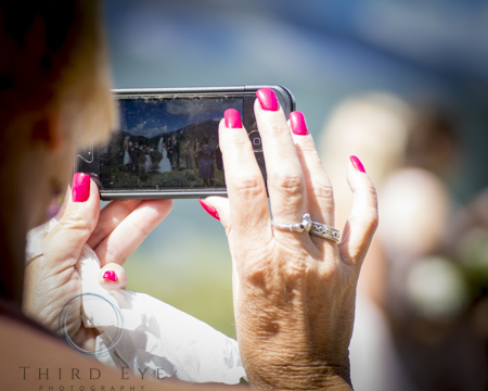 Wedding Photography in Crested Butte-RSO- 10 (46 of 234)
