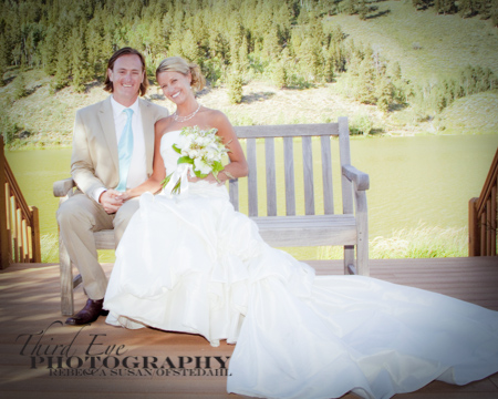 Wedding Photography in Crested Butte-RSO- 10 (5 of 13)