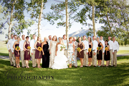 Wedding Photography in Crested Butte-RSO- 10 (7 of 13)