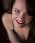 Portrait Photography in Crested Butte-RSO- 11 (3 of 4)