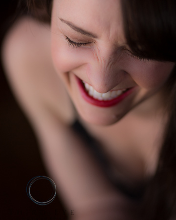 Portrait Photography in Crested Butte-RSO- 11 (4 of 4)