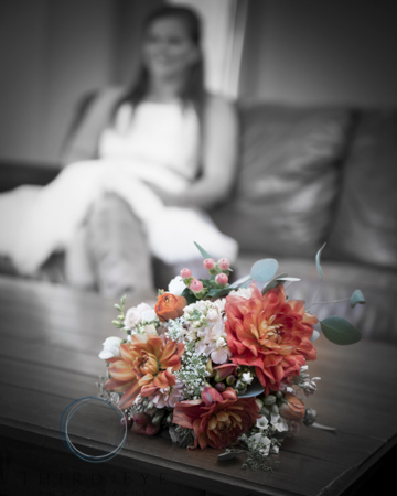 Wedding Photography in Crested Butte-RSO- 10 (11 of 19)