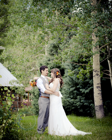 Wedding Photography in Crested Butte-RSO- 10 (115 of 261)