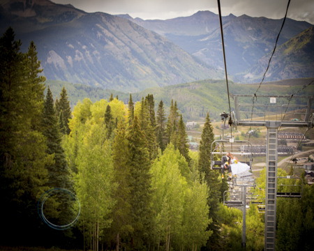 Wedding Photography in Crested Butte-RSO- 10 (22 of 28)