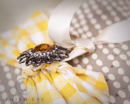Wedding Photography in Crested Butte-RSO- 10 (26 of 127)
