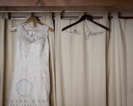 Wedding Photography in Crested Butte-RSO- 10 (3 of 19)