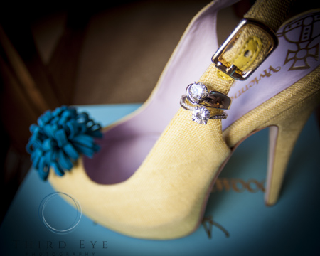 Wedding Photography in Crested Butte-RSO- 10 (54 of 127)