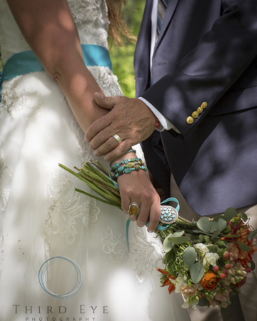 Wedding Photography in Crested Butte-RSO- 10 (76 of 127)