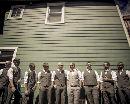 Wedding Photography in Crested Butte-RSO- 10 (10 of 389)