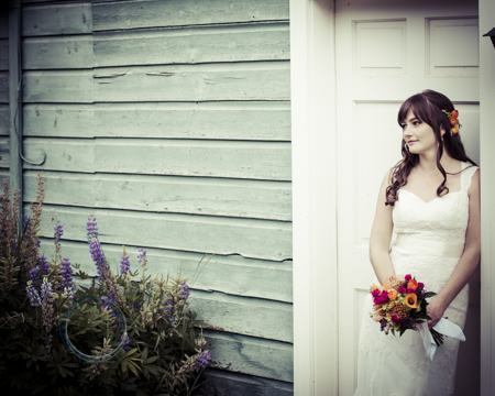 Wedding Photography in Crested Butte-RSO- 10 (101 of 261)