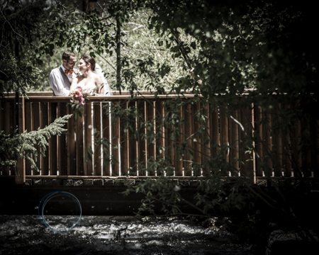 Wedding Photography in Crested Butte-RSO- 10 (109 of 389)