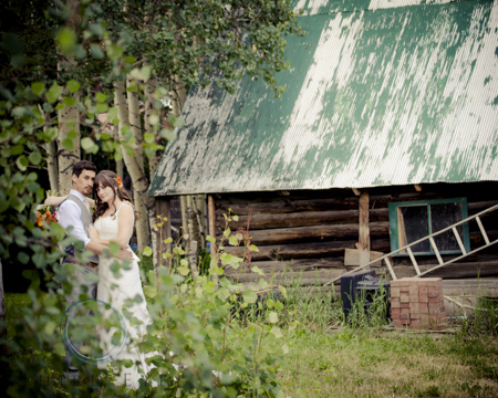 Wedding Photography in Crested Butte-RSO- 10 (116 of 261)