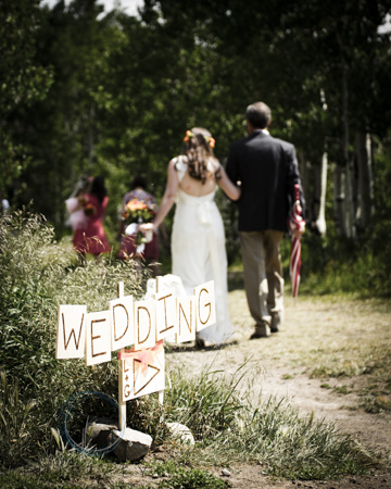 Wedding Photography in Crested Butte-RSO- 10 (161 of 261)