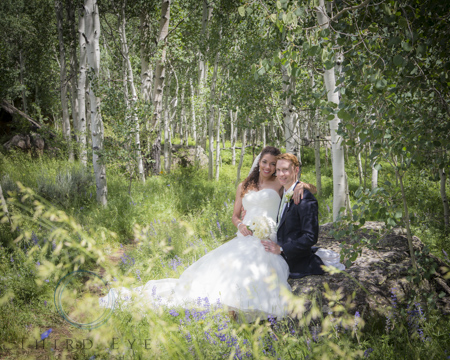 Wedding Photography in Crested Butte-RSO- 10 (165 of 234)