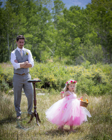 Wedding Photography in Crested Butte-RSO- 10 (170 of 261)