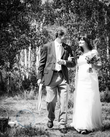 Wedding Photography in Crested Butte-RSO- 10 (176 of 261)