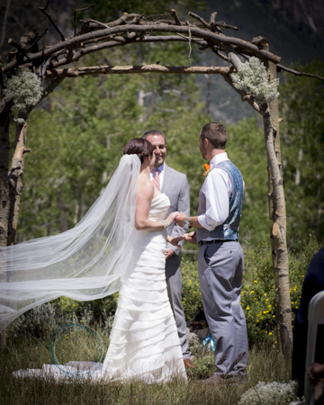 Wedding Photography in Crested Butte-RSO- 10 (191 of 389)