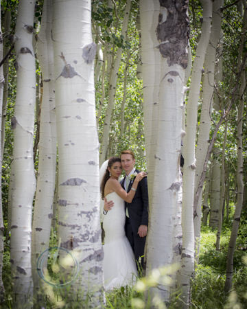 Wedding Photography in Crested Butte-RSO- 10 (196 of 234)