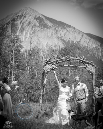Wedding Photography in Crested Butte-RSO- 10 (197 of 389)
