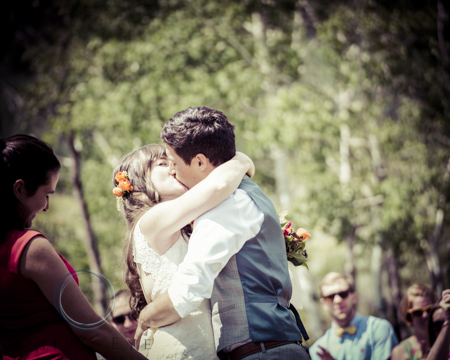 Wedding Photography in Crested Butte-RSO- 10 (198 of 261)