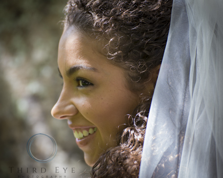 Wedding Photography in Crested Butte-RSO- 10 (20 of 234)