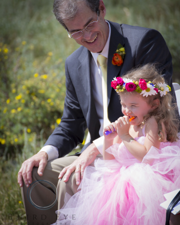 Wedding Photography in Crested Butte-RSO- 10 (202 of 261)