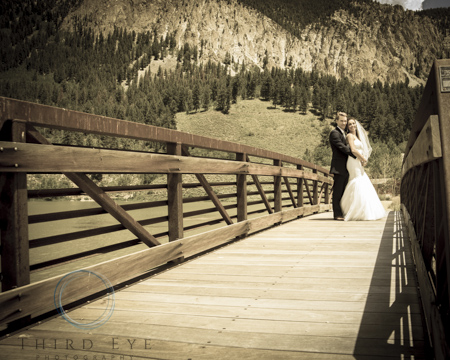 Wedding Photography in Crested Butte-RSO- 10 (223 of 234)