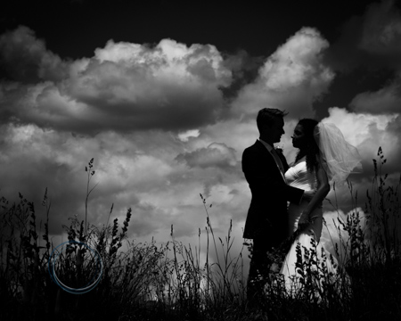 Wedding Photography in Crested Butte-RSO- 10 (225 of 234)