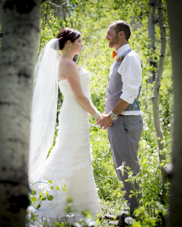 Wedding Photography in Crested Butte-RSO- 10 (229 of 389)
