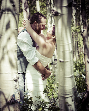 Wedding Photography in Crested Butte-RSO- 10 (236 of 389)