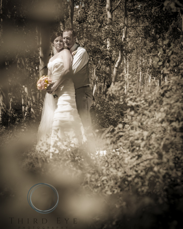 Wedding Photography in Crested Butte-RSO- 10 (243 of 389)
