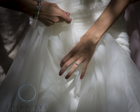 Wedding Photography in Crested Butte-RSO- 10 (25 of 234)