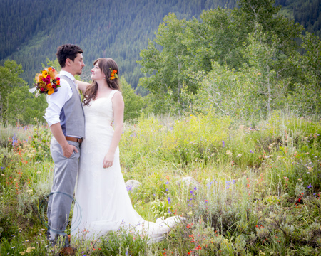 Wedding Photography in Crested Butte-RSO- 10 (261 of 261)
