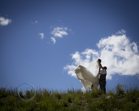 Wedding Photography in Crested Butte-RSO- 10 (264 of 389)