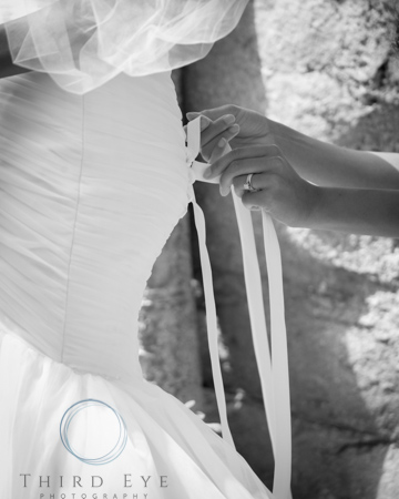 Wedding Photography in Crested Butte-RSO- 10 (32 of 234)