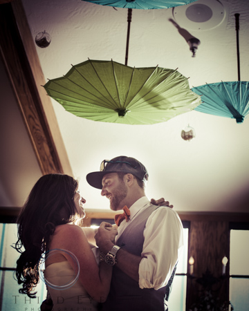 Wedding Photography in Crested Butte-RSO- 10 (329 of 389)