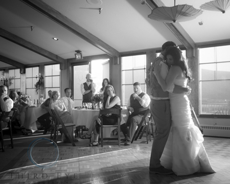 Wedding Photography in Crested Butte-RSO- 10 (332 of 389)