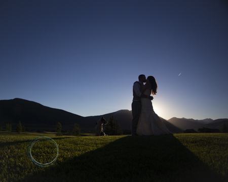 Wedding Photography in Crested Butte-RSO- 10 (362 of 389)