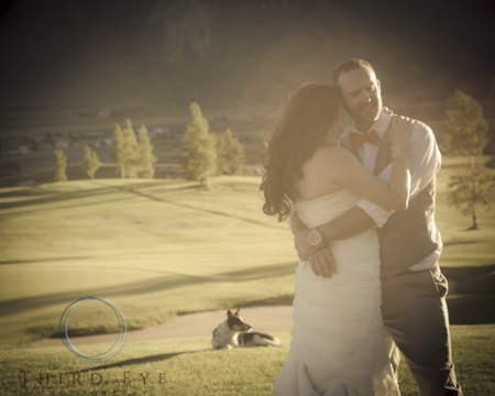 Wedding Photography in Crested Butte-RSO- 10 (368 of 389)